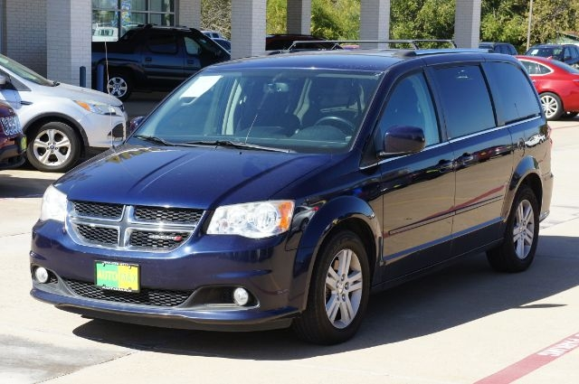 Dodge Grand Caravan 2013 price Call for price