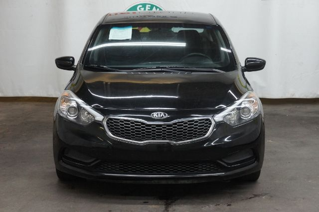 Kia Forte 2016 price Call for price