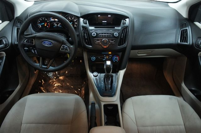 Ford Focus 2016 price Call for price