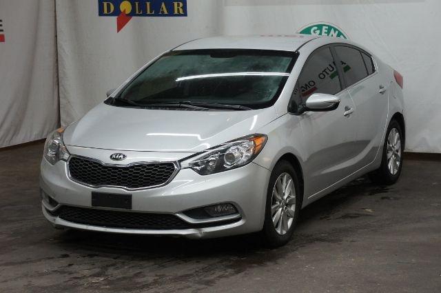 Kia Forte 2015 price Call for price