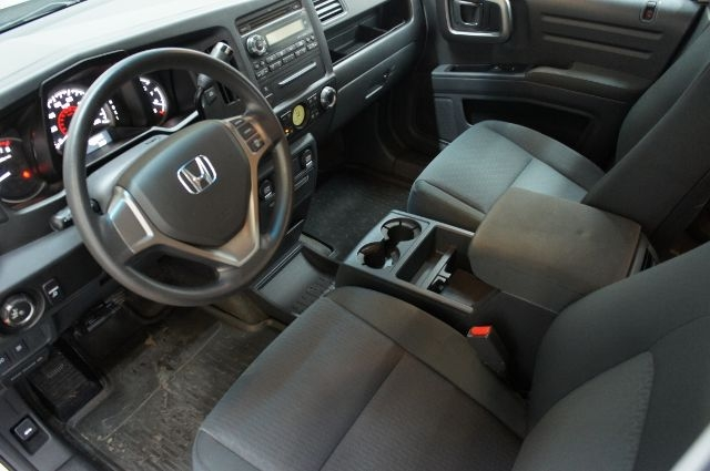Honda Ridgeline 2010 price Call for price