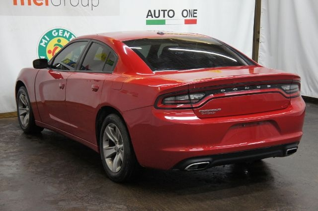 Dodge Charger 2015 price Call for price