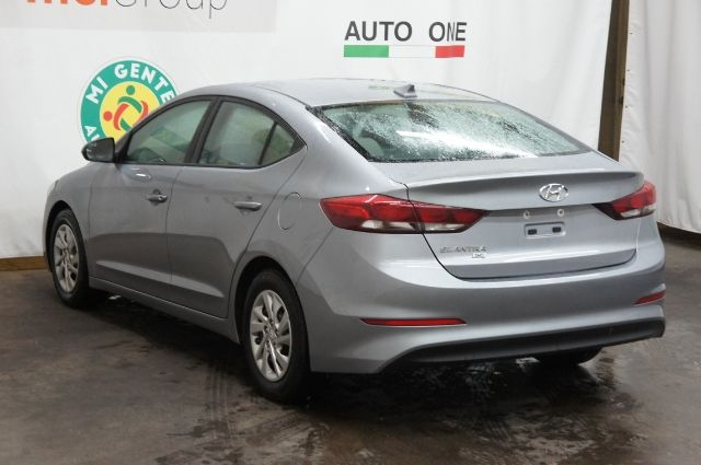 Hyundai Elantra 2017 price Call for price