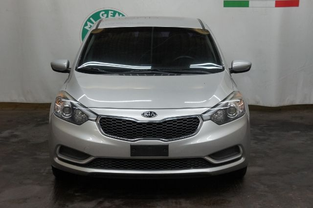 Kia Forte 2014 price Call for price