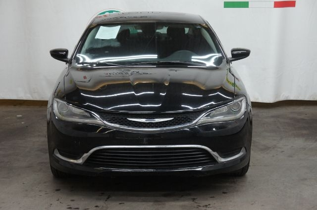 Chrysler 200 2015 price Call for price