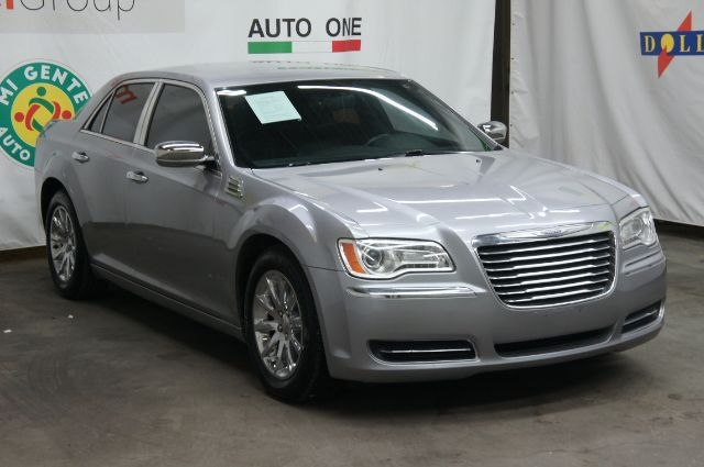 Chrysler 300 2014 price Call for price
