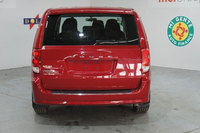 Dodge Grand Caravan 2014 price Call for price