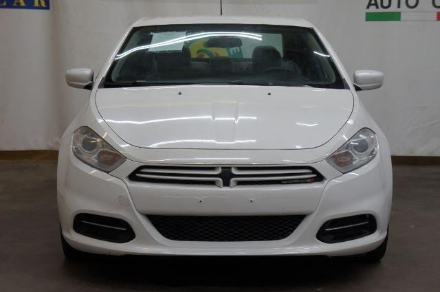 Dodge Dart 2013 price Call for price