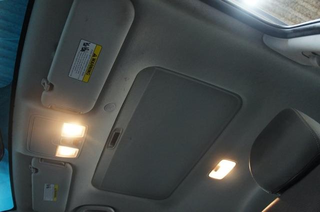 Hyundai Elantra 2011 price Call for price