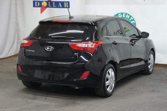 Hyundai Elantra GT 2016 price Call for price