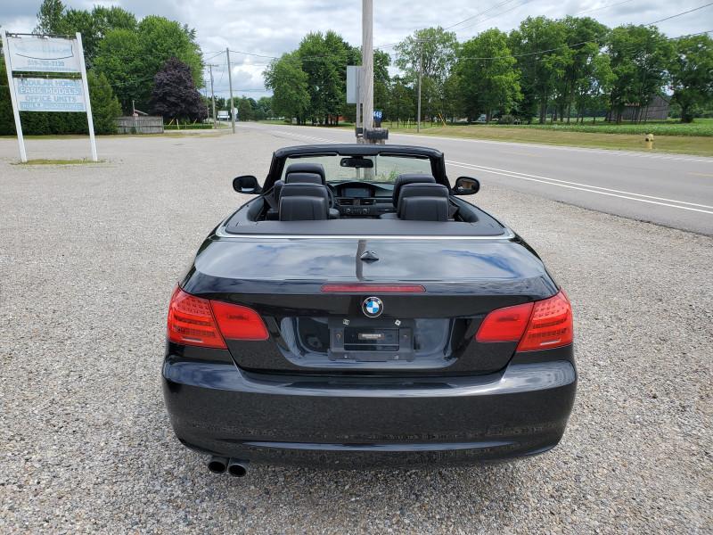 BMW 3 Series 2011 price $18,499