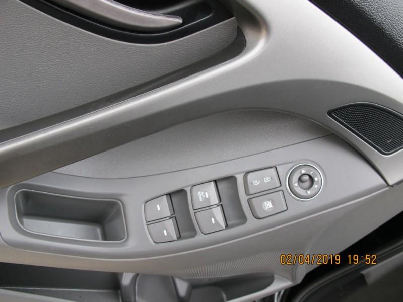 HYUNDAI ELANTRA 2011 price $5,900