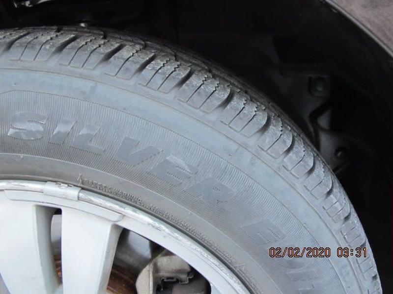 Chevrolet SONIC 2014 price $6,900