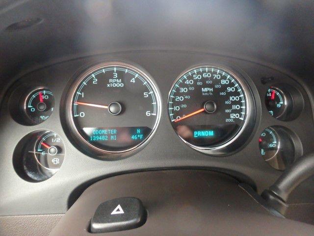 GMC YUKON 2009 price $15,995