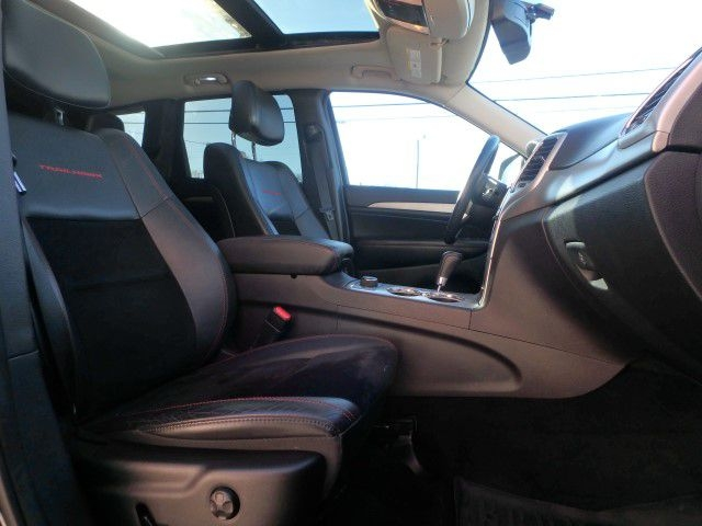 Jeep Grand Cherokee 2013 price $18,995