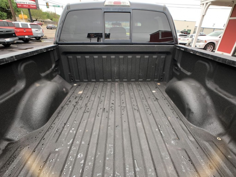 FORD F150 2011 price $28,500