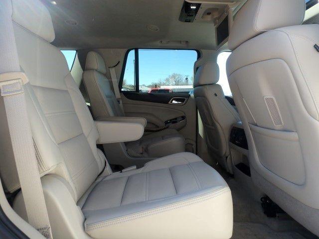 GMC Yukon 2015 price $34,995