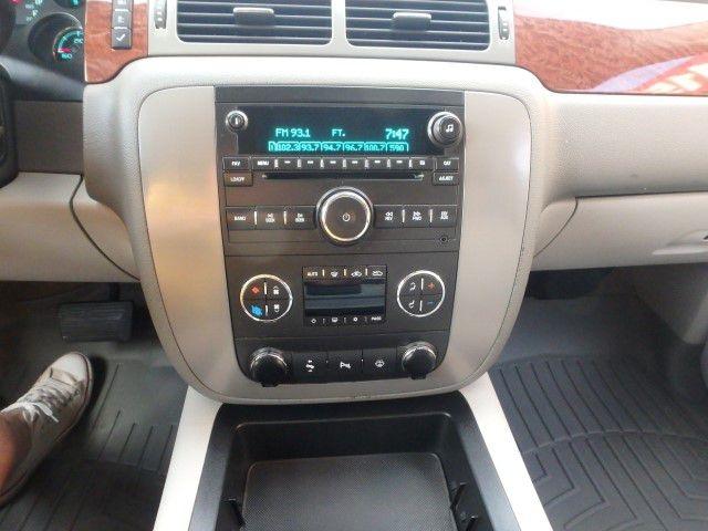 GMC Sierra 2500HD 2008 price $25,995