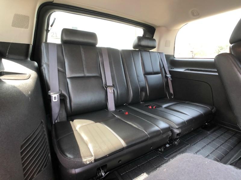 Chevrolet Tahoe 2012 price $21,500