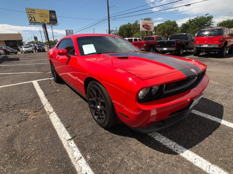 Dodge Challenger 2009 price $19,995