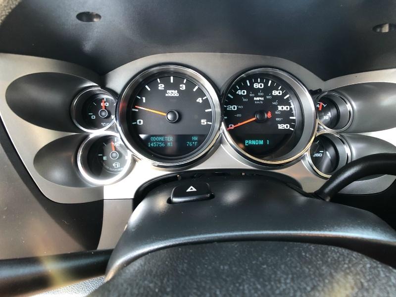 GMC Sierra 2500HD 2011 price $22,995