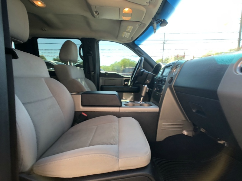 Ford F-150 2006 price $10,995