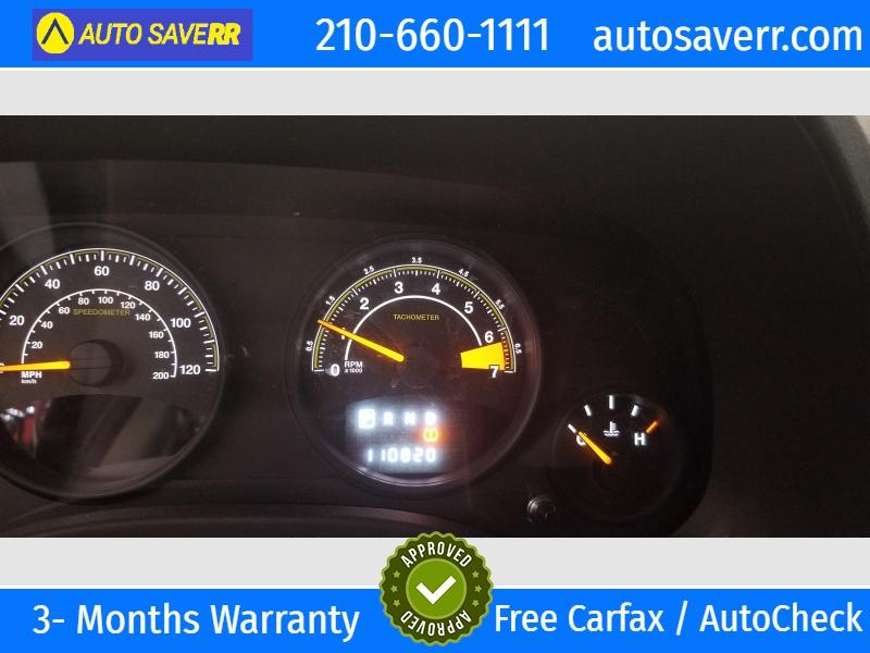 Jeep Patriot 2014 price $7,990