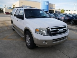 Ford Expedition EL 2009
