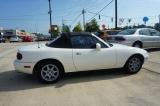 Mazda Miata 1996