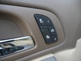 Chevrolet Suburban 1500 2011