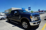 Ford F-250SD 2017