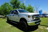 Ford F-250SD 2018