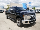 Ford F-250SD 2019