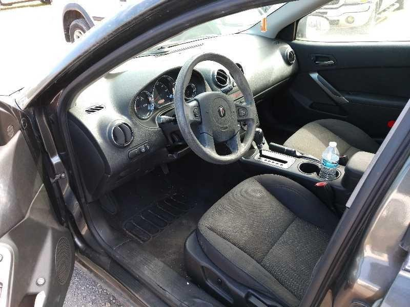 Pontiac G6 2006 price $3,700 Cash