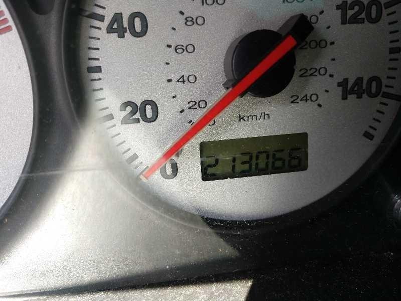 Honda Civic 2002 price $1,200 Cash