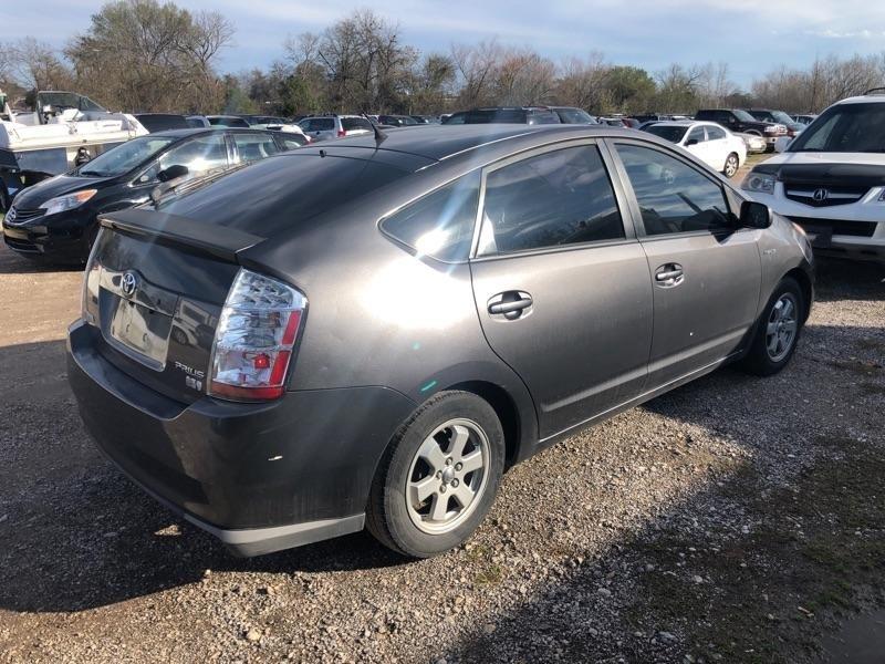 Toyota Prius 2008 price $4,900 Cash