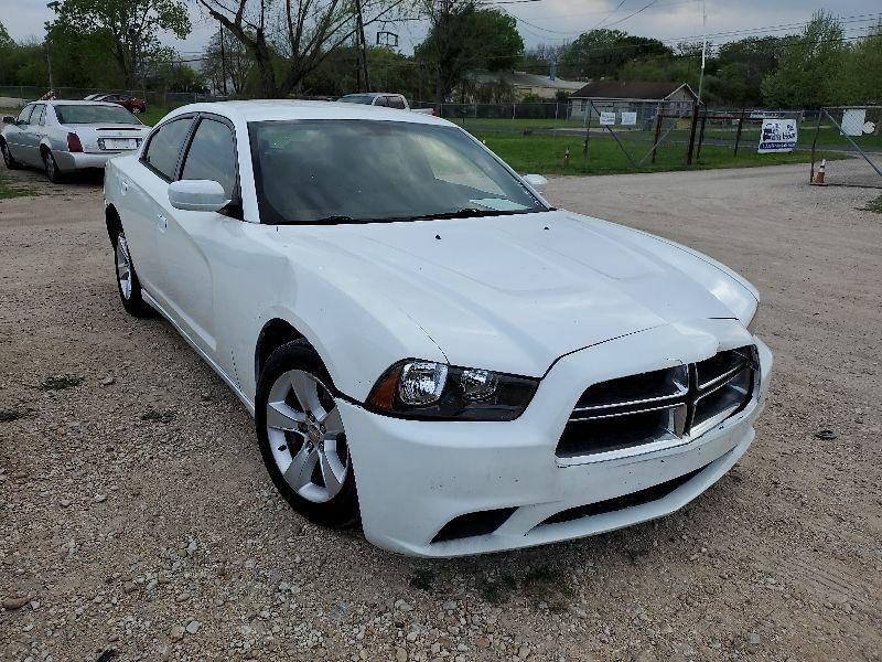Dodge Charger 2014 price $6,000 Cash