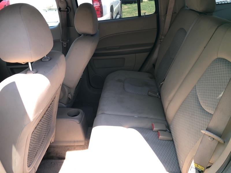 Chevrolet HHR 2006 price $2,300 Cash