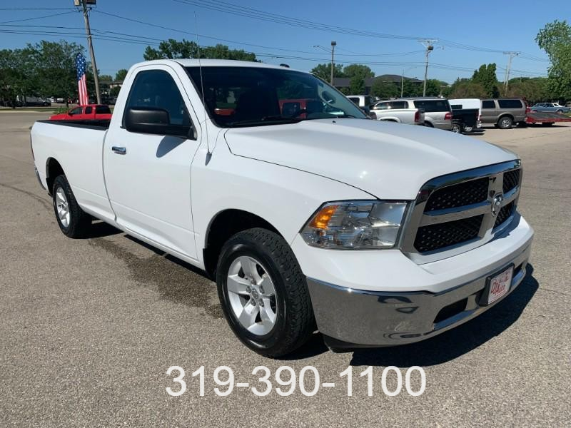 RAM 1500 2013 price $9,950