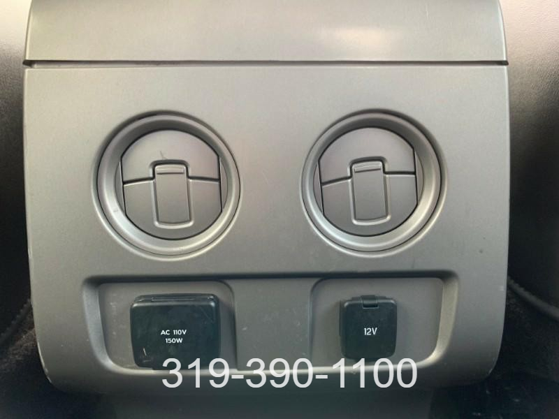 FORD F-150 2011 price $10,750