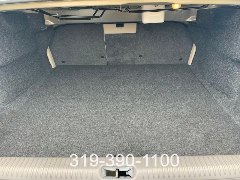 SUBARU LEGACY 2009 price $6,495