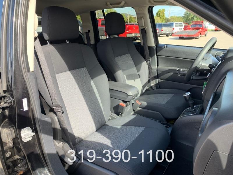 Jeep Compass 2010 price $6,975