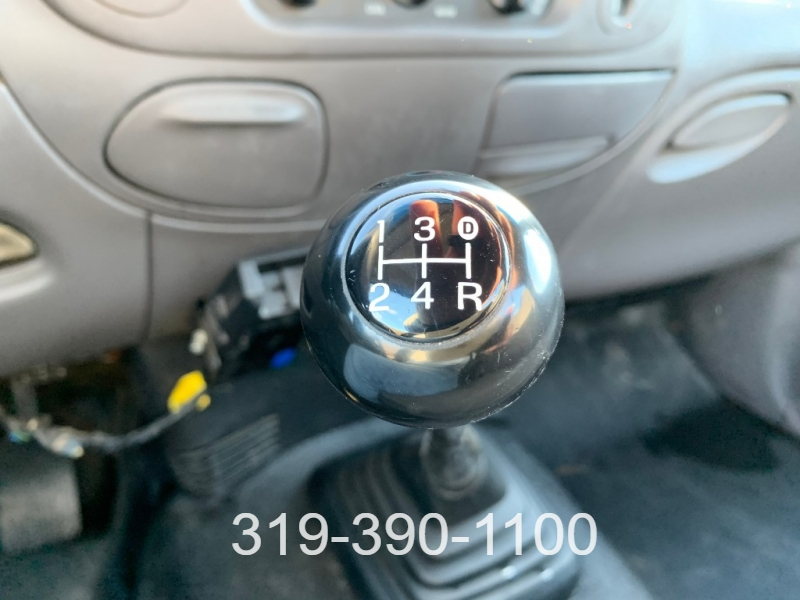 Ford F-150 1999 price $1,650