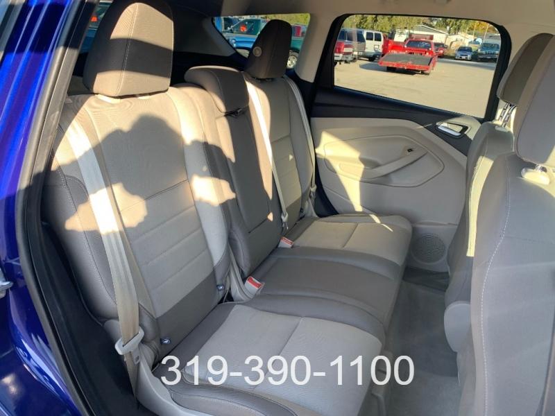 Ford Escape 2014 price $10,950