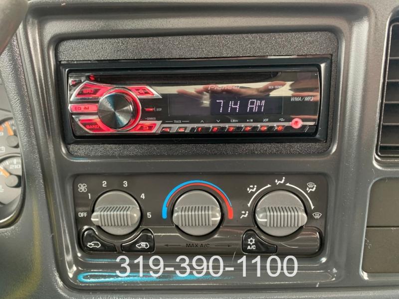 GMC Sierra 1500 2002 price $5,850