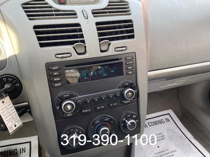 Chevrolet Malibu 2006 price $5,000