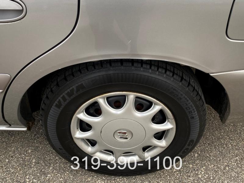 Buick Century 1998 price $3,400