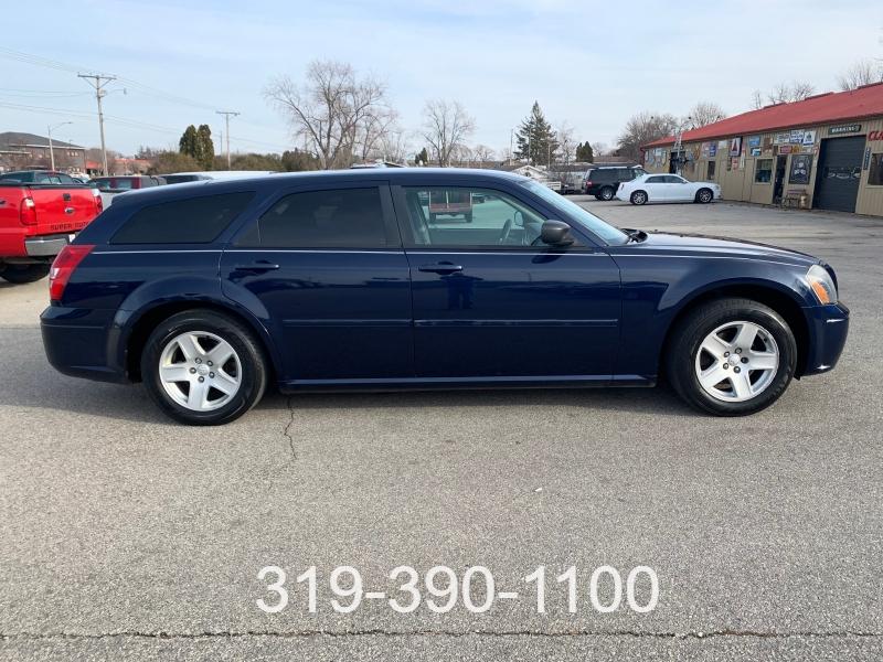 Dodge Magnum 2005 price $4,995