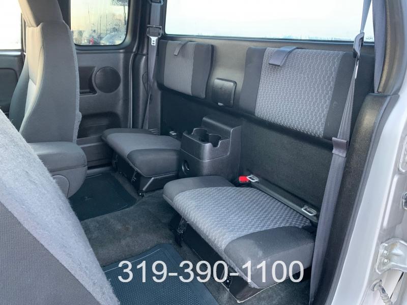 GMC Canyon 2008 price $6,965