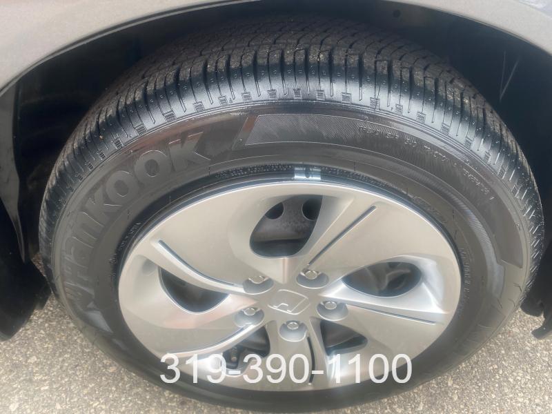 Honda Civic Sdn 2013 price $10,900